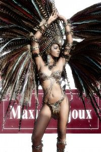 Maxine-Bijoux, Sieraden voor alle gelegenheden. Ketting, Horloge, accessoires