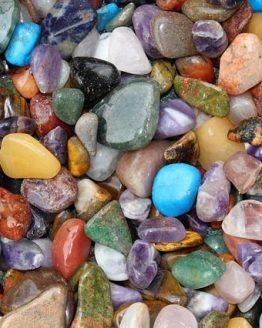 (Edel)steen