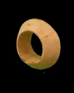 Manouk FF124-1 Drijfhout Armband