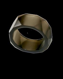 Manouk aa092-2 Armband
