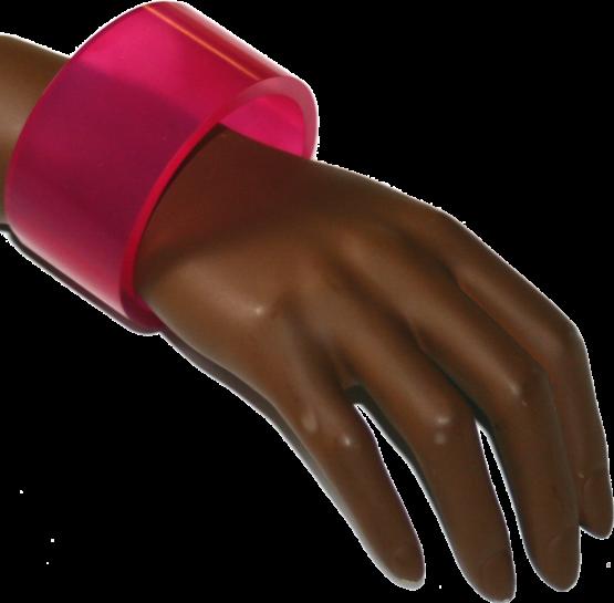 Manouk aa178-2 Armband