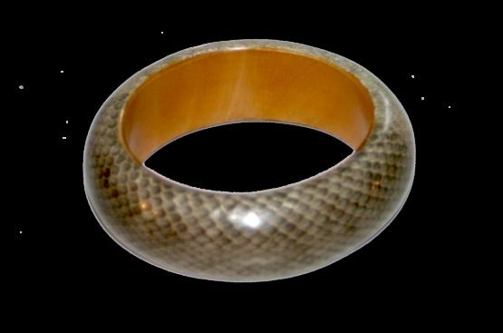 Manouk aa195-7 Slang Armband