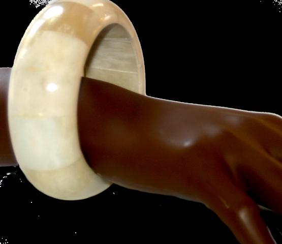 Manouk ff072-1 Boon Armband