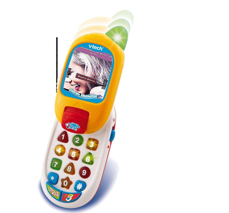 Maxine bijoux op je mobiel !