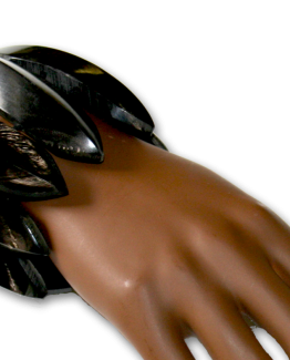 Manouk n055-1 Ethnic Armband