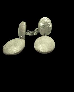 p198-1 Manouk / bijoux / wit
