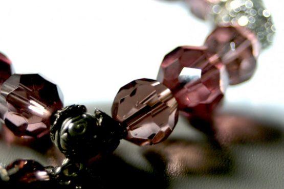 roze design van Manouk