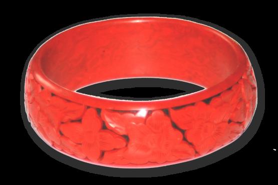 Manouk t281-1 Armband