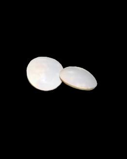 Manouk p147-1 Fatma Oorbellen / bijoux