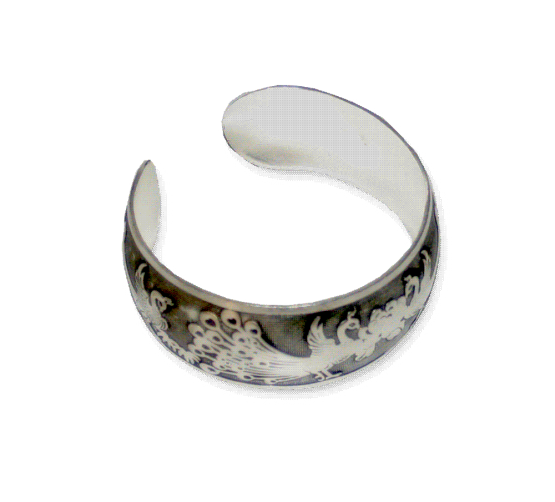 AA_armband_01 Tibet / bijoux / bohemian