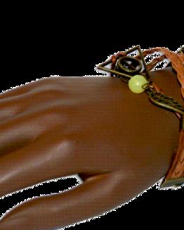 AA008 Hippie Armband / Bijoux / casual