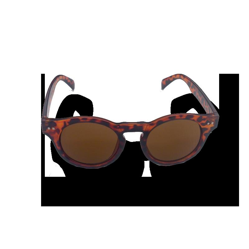 Zonnebril Honolulu - / Accessoires / Zomer / Design