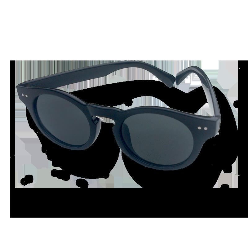 Zonnebril Chicago / accessoires / zomer / stijlvol / voordelig