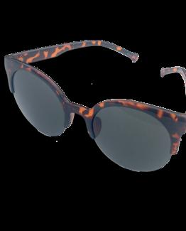 Zonnebril Los Angeles / accessoires / trendy / zomer / voordelig