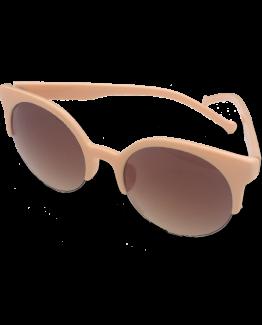 Zonnebril New Orleans / accessoires / trendy / voordelig