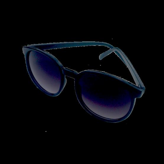 Zonnebril Memphis / Accessoires / Zomer / Design
