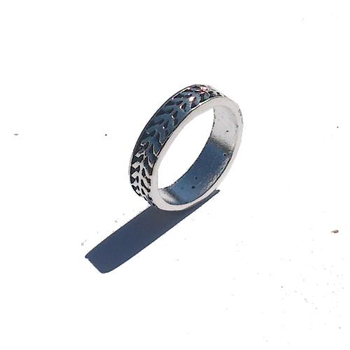 Hobo Ring Middelgroot 1 / bijoux / bohemian / betaalbaar