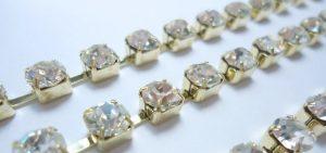 strass / bijoux / stralend / diamant