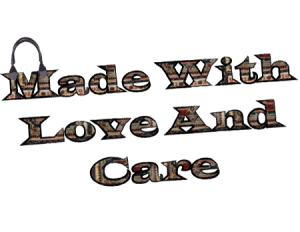 made_with_love_and_care / carpet bags / tapijt tas
