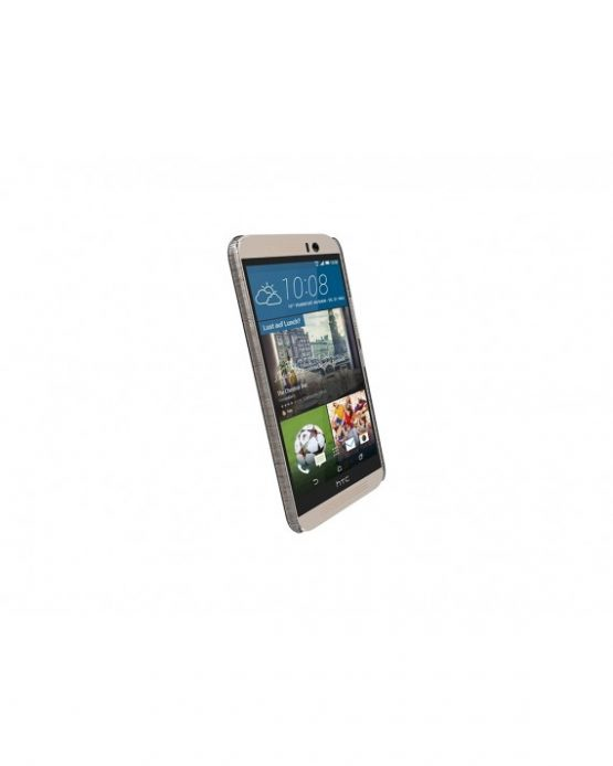 Krusell HTC One M9 Frostcover