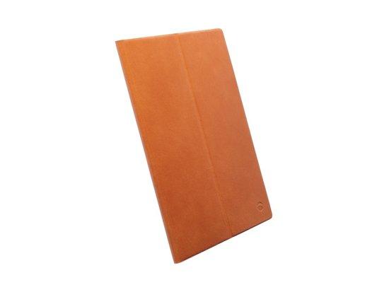 Krussel Kiruna Tablet C Z4 Tablet Camel / EAN 7394090713838 / bruin - camel