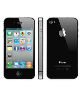 iPhone 4 cover/ covers - hoesjes / diverse modellen / voordelig