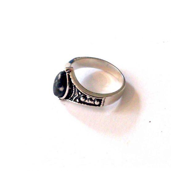 boho ring 2017 model 4